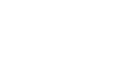 Travel Southern Oregon Homepage