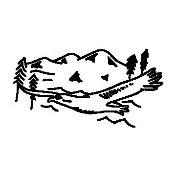 TSO Illustrations_Final_RGB_BLACK-06