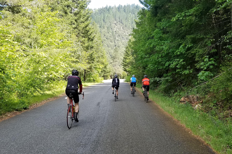Rogue_River_Ride_2_Dan_Shryock_photo