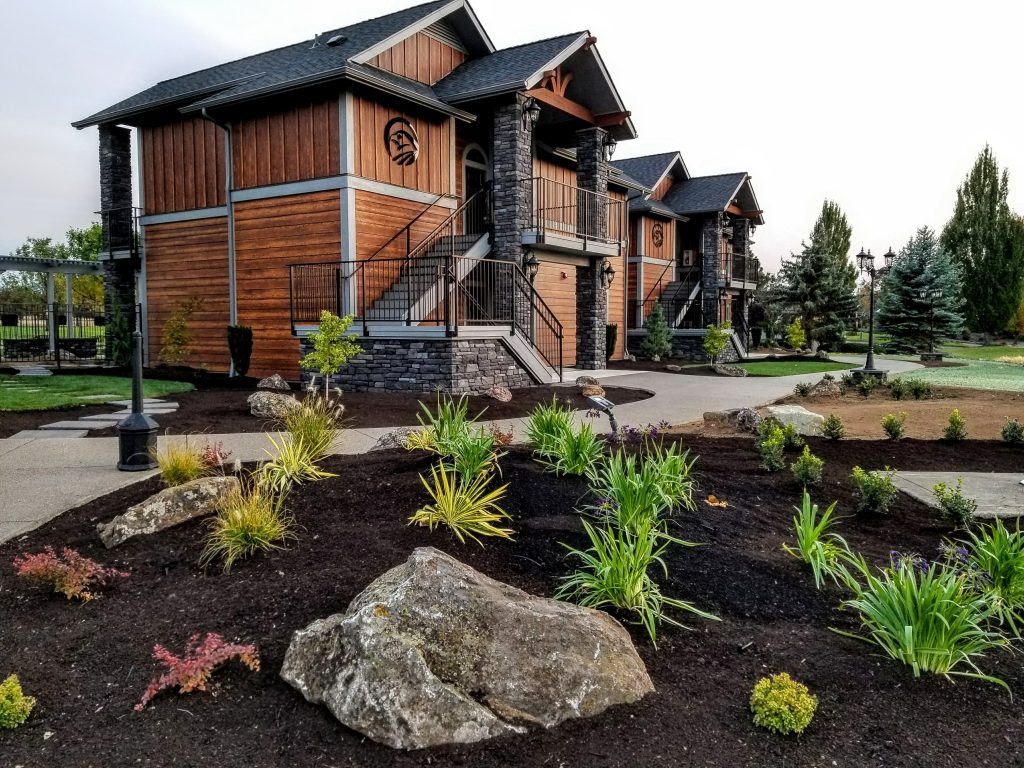 Lodging in southern Oregon - Travel Southern Oregon - What to do - Things to do