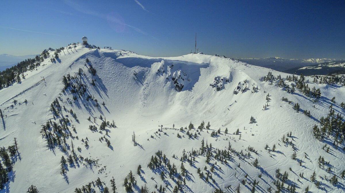 Mt_A_Bowl_aerial