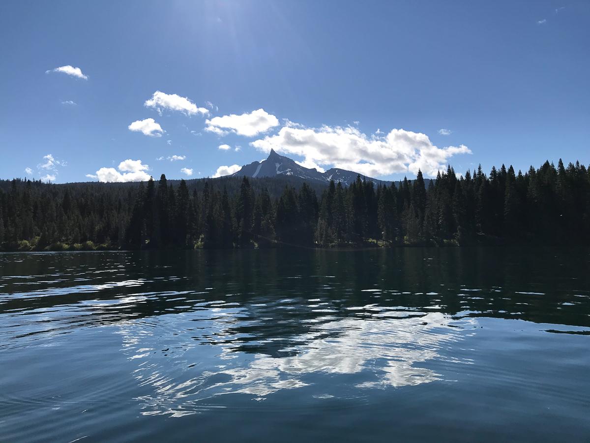 Travel Southern Oregon Rivers Amp Lakes Of Southern Oregon
