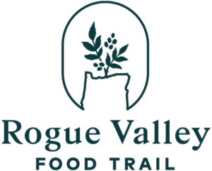 TO_FoodTrails_Rogue-Valley_deepBlue