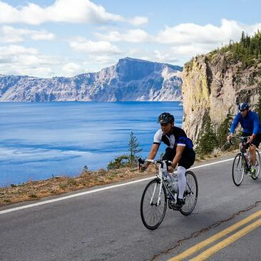 ride-crater-lake-rim_fitbox_800x800